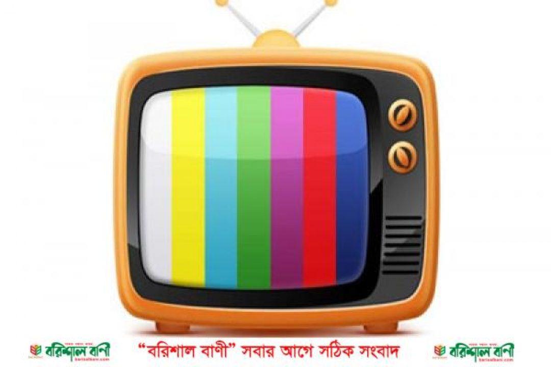 টিভি tv
