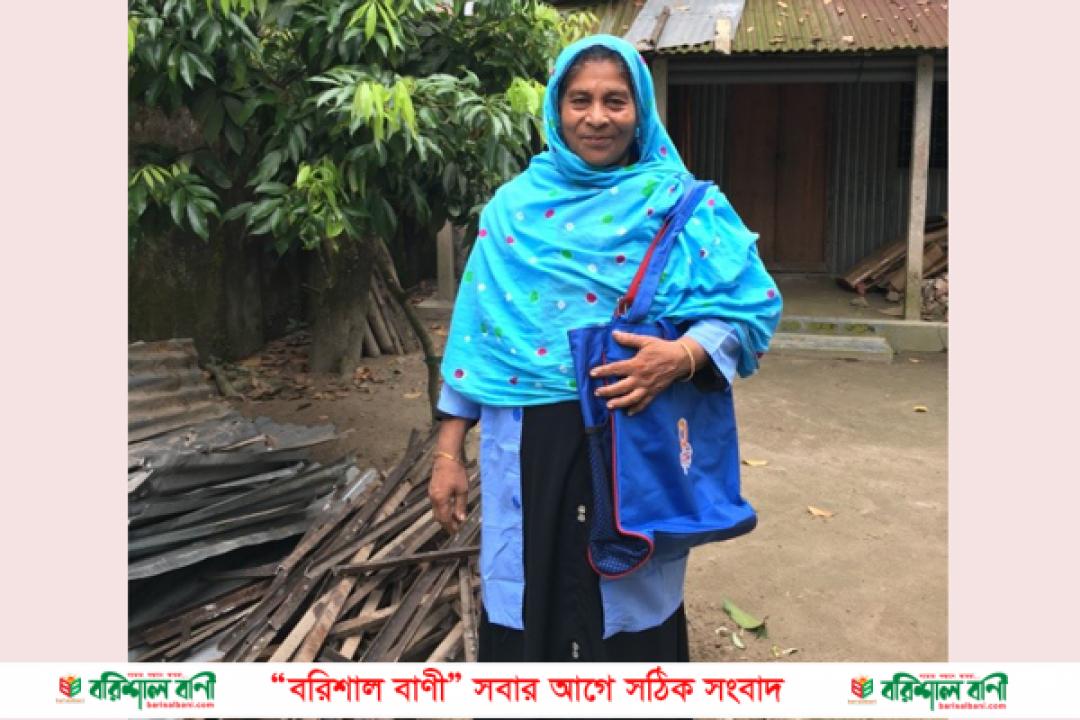 024111_bangladesh_pratidin_Morium-Beguem