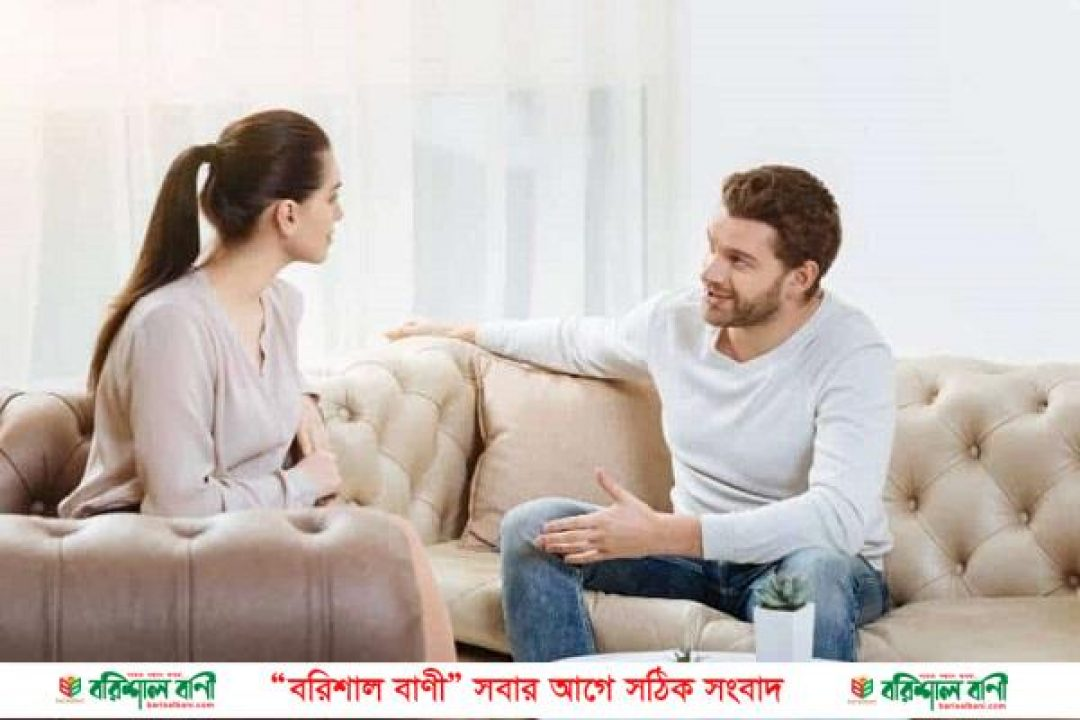 084107_bangladesh_pratidin_coupl