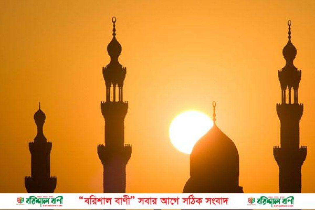 123749_bangladesh_pratidin_Islam
