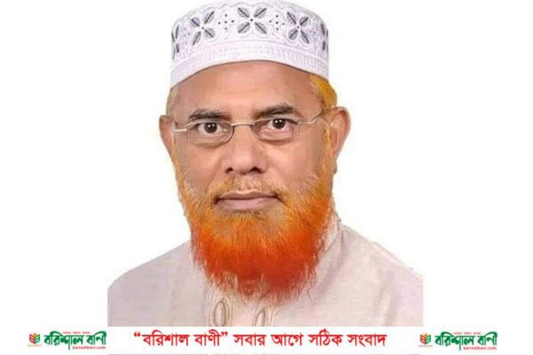 134124_bangladesh_pratidin_abdul-kader-1