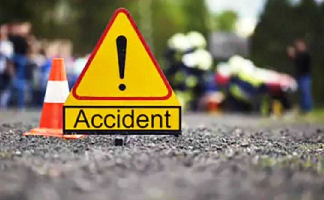 1563452337_Accident1