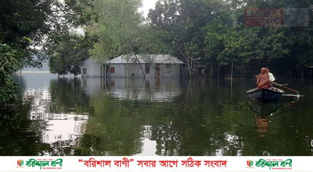 1630923567.Floods-Barguna