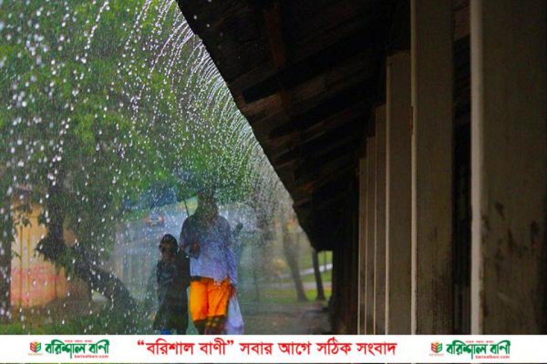 210638_bangladesh_pratidin_rain