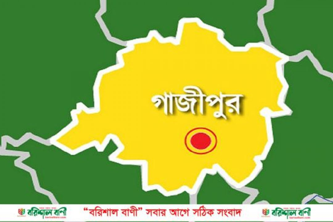 214847_bangladesh_pratidin_gazipur