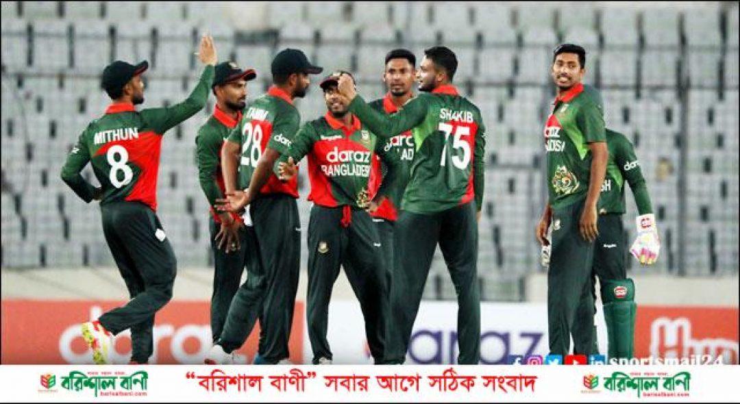 Bangladesh-Cricket-win-20210523210434