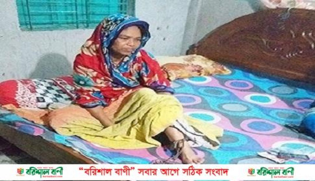 Barisal-News-File-2-(2)