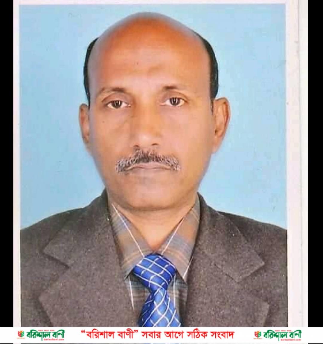 Sazzad Kabir JSS