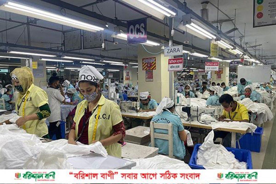 bangladesh_pratidin_garments-industry
