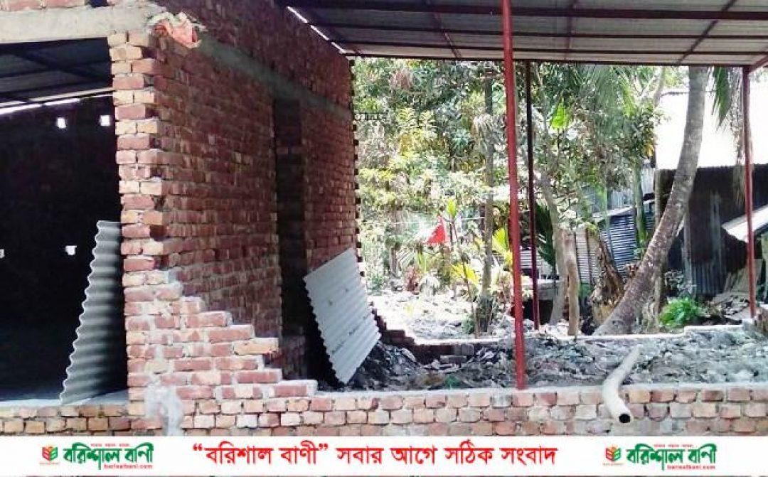 barisal dakhul pic,19-04-21