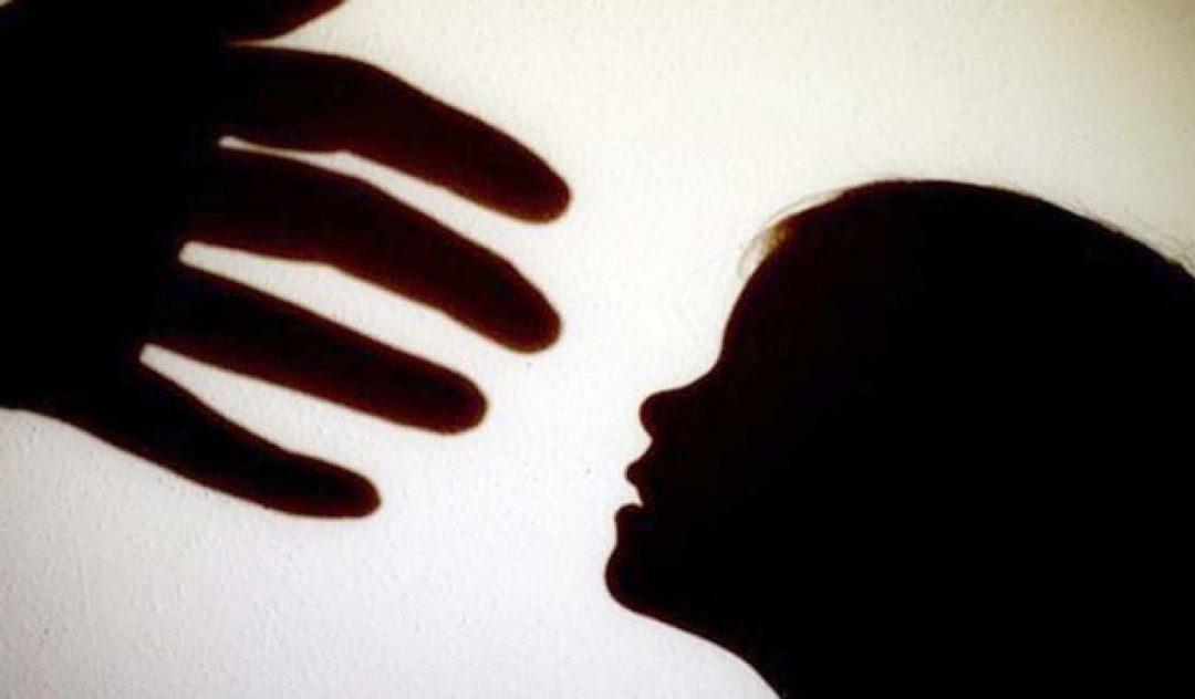 child-abuse-1547041106255