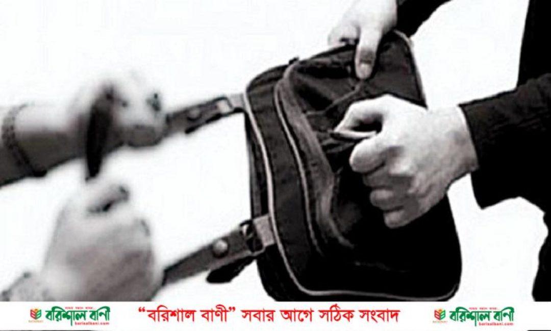 image-271734-1630417391