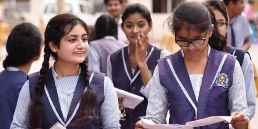what-is-a-cbse-curriculum-syllabus-details-2